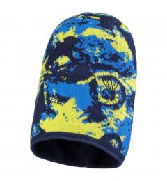Lenne шапка для мальчиков Marc 20280