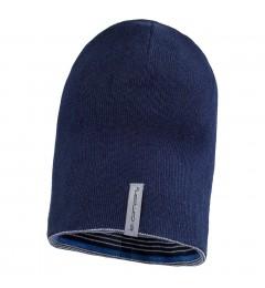 Len müts Monte