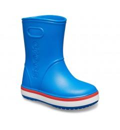 Crocs poiste kummikud Crocband Rain Boot 205827*4KD