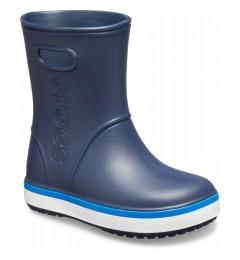 Crocs poiste kummikud Crocband Rain Boot 205827*4KB