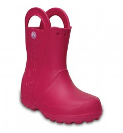 Crocs laste kummikud Handle It Rain Boot 12803*6X0