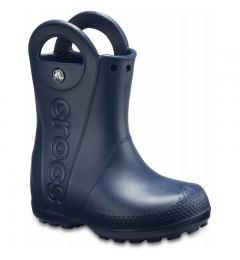 Crocs laste kummikud Handle It Rain Boot 12803*410