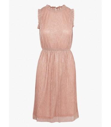 Molly Bracken naiste kleit T1155 1155*01 (1)
