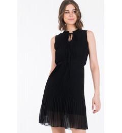 Платье для женщин Molly Bracken 1270