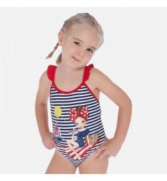 Mayoral tüdrukute trikoo 3729 3729*71 (1)