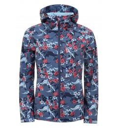 Icepeak софтшелл куртка для женщин 54921-5*363