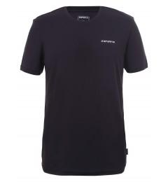 Icepeak мужская футболка Revald 57631-5*290