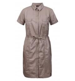 Icepeak женское платье LAURA 54531-3*040 (2)