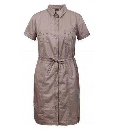 Icepeak naiste kleit 54531-3