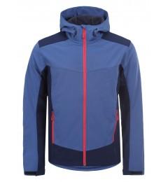 Icepeak софтшелл куртка для мужчин 57925-3