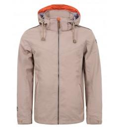 Icepeak куртка для мужчин ALTAMONT 56012-5