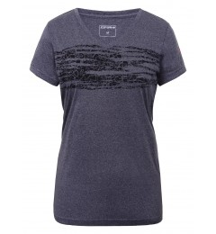 Icepeak женская футболка BASSFIELD 54754-5