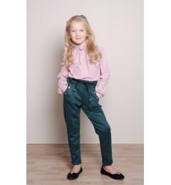 Zibi tüdrukute püksid 261100 01