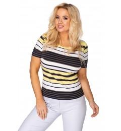 Женская футболка M76770