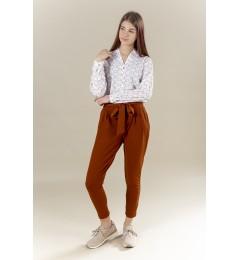 Женская блузка M70888