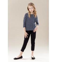 Zibi tüdrukute püksid 261101 01