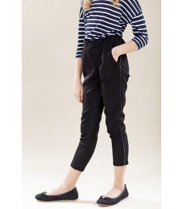 Tüdrukute püksid 261101 01