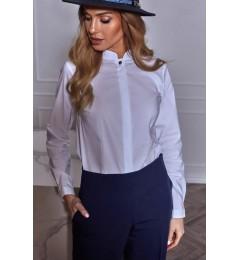 Рубашка для женщин 293133