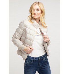 Mustang куртка для женщин 1009147
