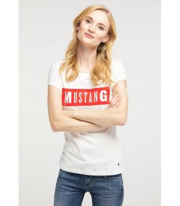Mustang n TS sametkiri