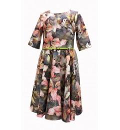 Платье для девочек 23233