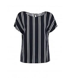 Hailys блузка для женщин Farina3233 FARINA3233*01 (1)