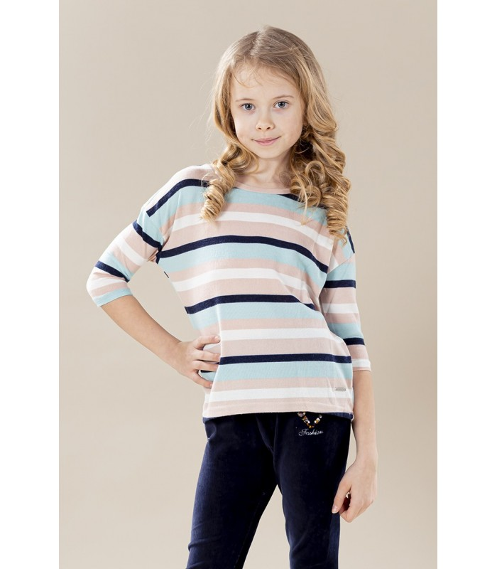 Hailys tüdrukute džemper Mia3036T