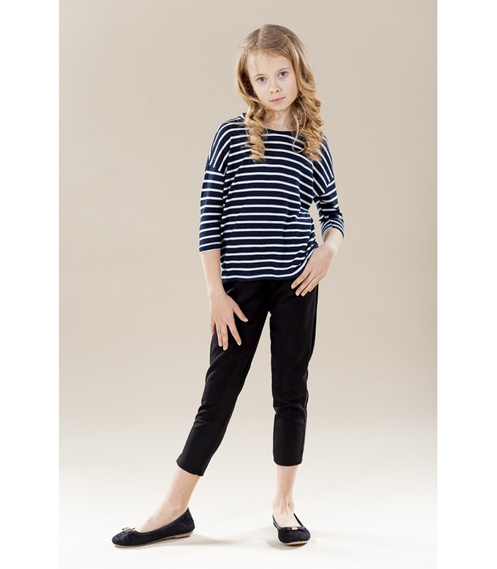 Hailys tüdrukute džemper Mia2513T