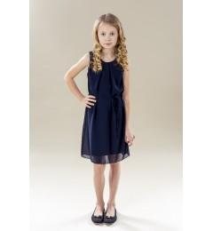 Hailys платье для девочек TanjaT
