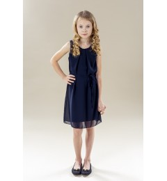 Hailys tüdrukute kleit TanjaT