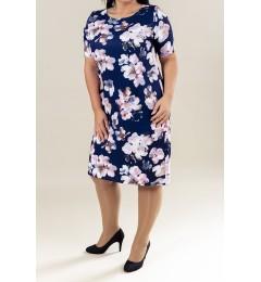 Платье для женщин 28684 01