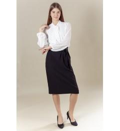 Женская блузка 290102 01