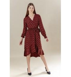 Hailys naiste kleit Roxy KL