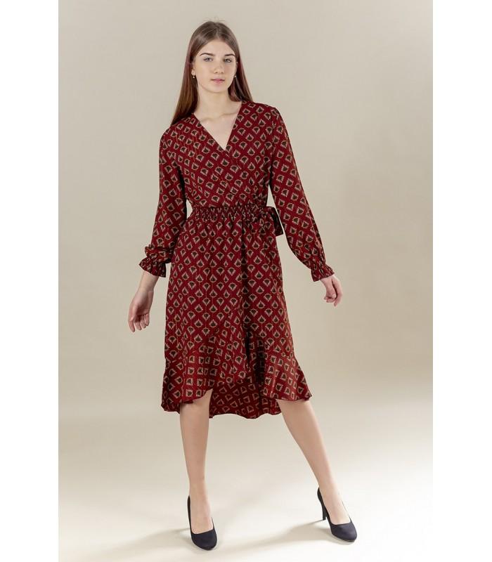 Hailys naiste kleit Roxy KL ROXY KL*01