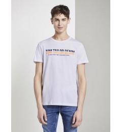 Tom Tailor мужская футболка 1017286