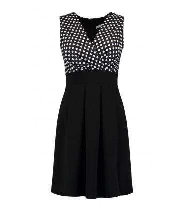 Hailys платье для женщин Ilona KL ILONA KL*02 (1)