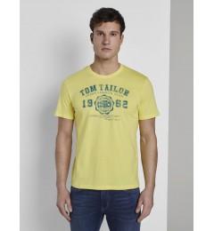 Tom Tailor meeste T-särk 1008637*21180 (1)