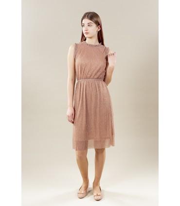 Molly Bracken naiste kleit T1155 1155*01 (3)