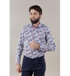Мужская рубашка 63519