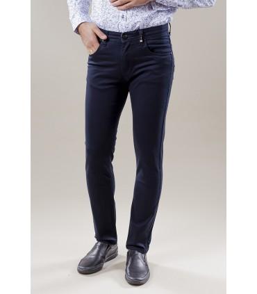 Meeste teksapüksid BA-01#