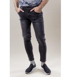 Meeste teksapüksid KX157