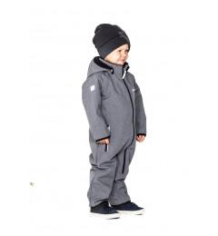 Lenne комбинезон для малышей Shaun 20207 A