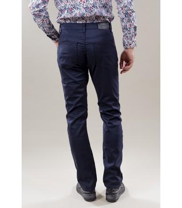 Meeste püksid KB2157-68