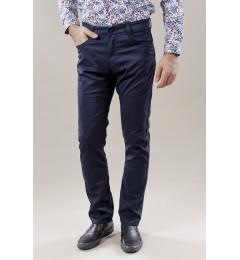 Мужские джинсы KB2157-68