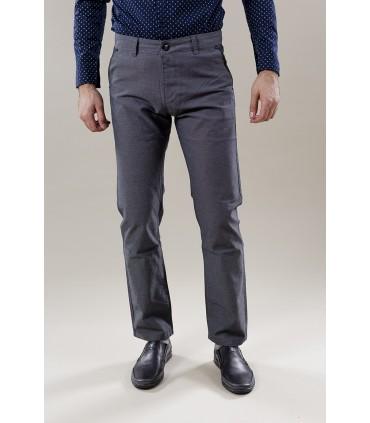 Meeste püksid VD030,31