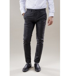 Мужские брюки 1110