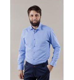 Мужская рубашка 7562