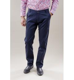 Meeste püksid VD-150,54,61