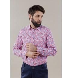 Мужская рубашка 867563 01