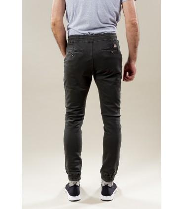 Meeste püksid KA1777-22